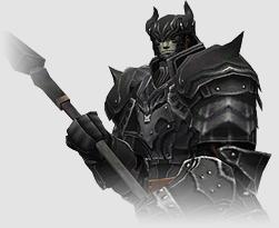 FFⅪで公開されているジョブ「暗黒騎士」の特徴や戦闘スキルなどをまとめてみた。