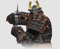 FFⅪで公開されているジョブ「侍」の特徴や戦闘スキルなどをまとめてみた。