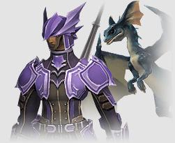 FFⅪで公開されているジョブ「竜騎士」の特徴や戦闘スキルなどをまとめてみた。